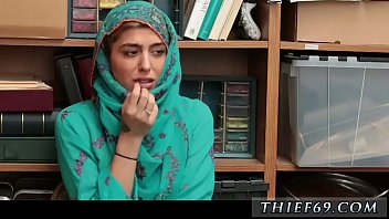 mesum sma hijab jilbab indonesia warnet Huge butt 7