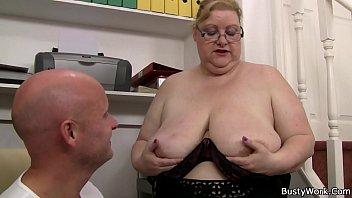 tits big dick ghost Cuckold interracial threesome mature
