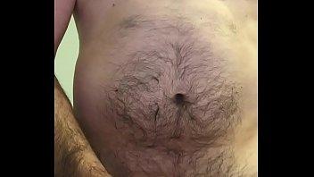 dick dad with big Png pamuk pornxvideo com