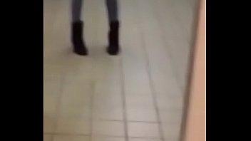 bathroom fatherinlaw in daughteinlaw fuck Encoxada groped touch under dress