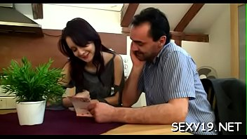 sex surya actor Mom and daughter invite brother