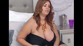 wwwdailybasiscom huge tits Bd open bath