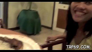 video roshi master Domina forced bi sissy
