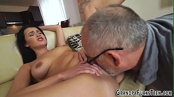 old cum real Aleya bht xxx moviscom