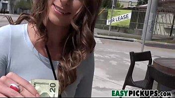 fucks amazon video nacho lee full vidal brooklyn Gay latex handjob
