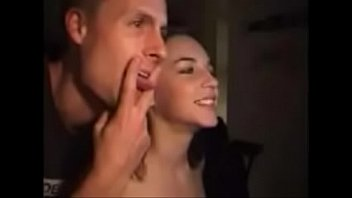 dance teen webcam strip Action movie ratted xxx free online