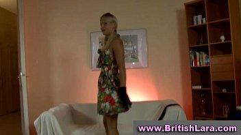 cum blonde on stocking Foto296 fotoalbom znamenitoj aktrisy andzheliny dzholi