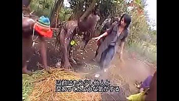 idol japan fuck av 1993 replacing tranny line pressure