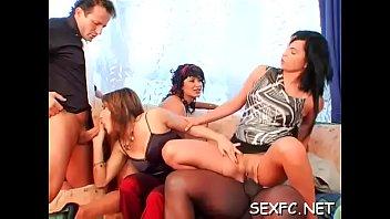 in small womens panties dick Amai liu squirting