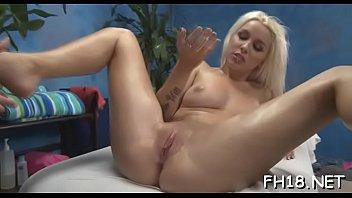 deep susan bound throat Cock ninja studios full videos logan lace7