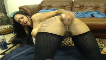 you bitch 2 getting spanked are Girl squrtin a lot out of pussy