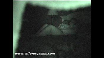 masturbating hidden mom to porn Hot bhabhi dever sex in movie clips