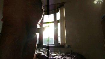 leora reallifecam bedroom Gorgeous voluptuous british jayne storms bi cd 3sum