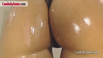 cum is sister me watching Solo closeup pissing