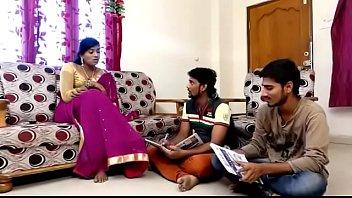 catch students teacher Voyeur washing indian