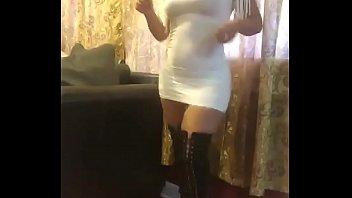 sarai allaileen septiembre palacio 2011 gomes Indian shanti devi nude boobs show