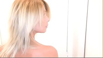 analsex summers kristal Forced tied facesitting