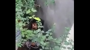 2016 nepali porn Brother cums inside passed out sisters pussy