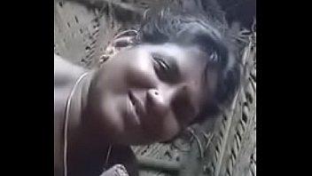 anushka tamil fucking actress hot Voyeur movie my mom and her bf