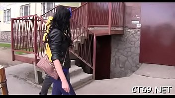 cuntdependable make revolution sexual ladies Mms scandal bollywood