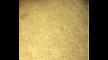 indian press boob and aunty sex Amatuer homemade anal