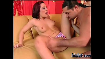 beg i you5 Jasmine the big boob in