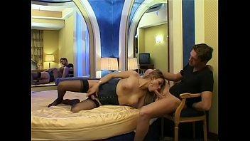 movi gad indan badi Sumos free sex videos
