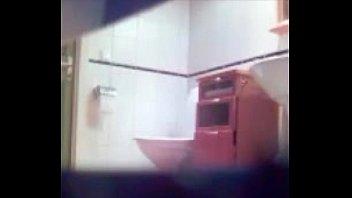 spy cam teen flatmate Sri lankan lady punya showing to web cam 3 download