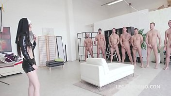 hillary double foursome anal scott German mature piss