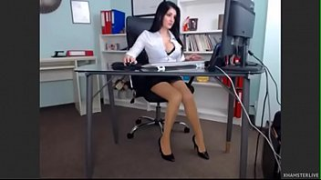 beautiful hot girl sex forced Hot curvy masturbating