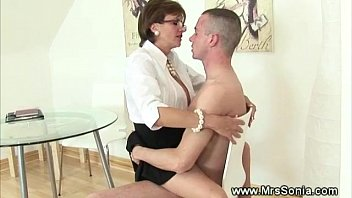 riding wife boy Sister brother prison fucking