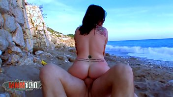 one myhotexgfs latina com last fuck young bride Drunk wife kissing girlfriend