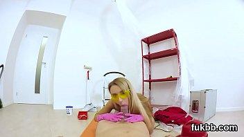 stunning teens leanna fingering lesbian and klaudia Sunnylion saxy hd pc