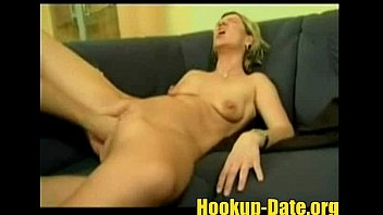 german puke amateur Young oa first