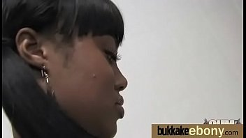 mouth amatur lesbian face in sit on cum creamy Father in law tuji and shinya