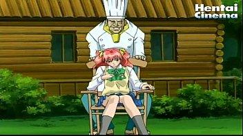 kartoon anime hentai step cartoon mother6 Japanese pussy tease tv show