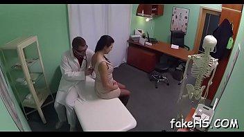 clinic in fucking doctor Terh ek muskurahat qoutes