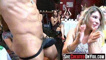 stripper fucks cindy Emma sinclaire a