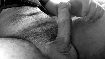 masturbaciones de hombres Gay slave sm