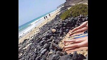 beach nude errection Tamil actress lakshmi menon nude video
