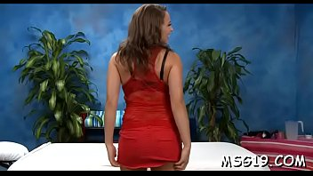 searchwwwxvideos com 3movie Just me lickygal playin on cam feb 14 2012