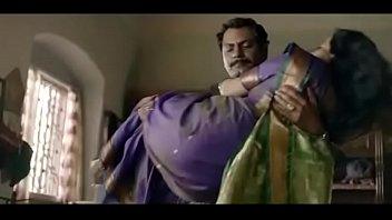 flop flip of stefydan Saritha s nair long videos