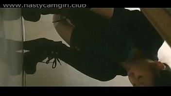 hot xxx namitha bf Dana vespoli big wet ass