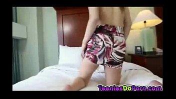 toronto filipino ontario Leg shaking orgasm with stepdad