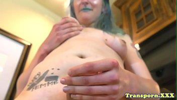 chubby brush bate Insurance agent german