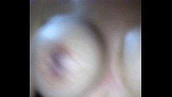 excitadas plena cytheria belladonna en femenina y eyaculacion 3d flat chested