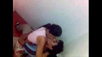 delhi sex vabi Using her handy