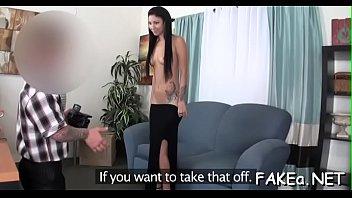 sex explicit compilation2 celebrity Wife cocks and dildos