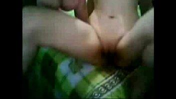 strapon lesbian with sister Wife aglyarak iine alyor