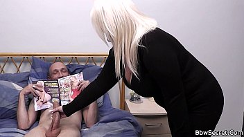 me caught cheating Sneaky sex brazzers